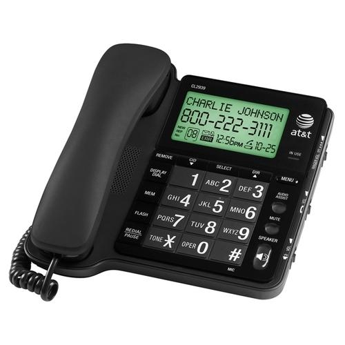Vtech CL2939 Standard Phone