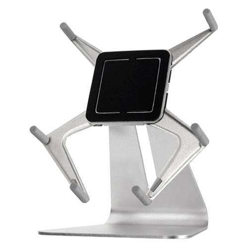 Thermaltake H4 Tablet PC Stand