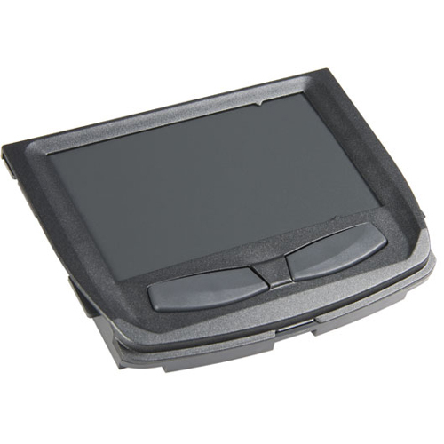 Startech CABTPAD TouchPad - Gray
