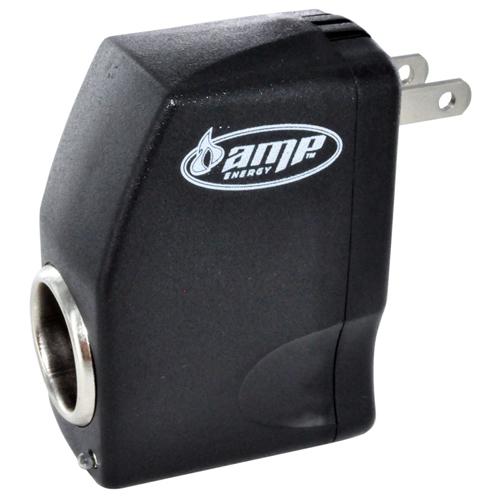 Hoffco Brands 06-12029 AC Adapter - 12 V DC