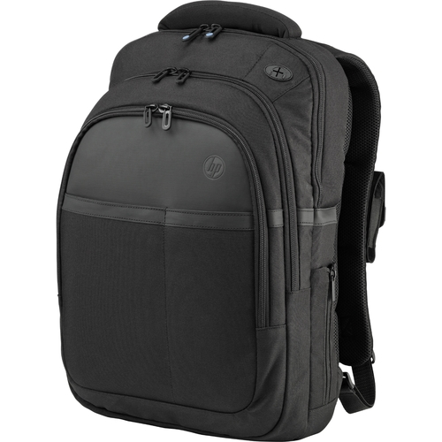 HP BP849AA Notebook Case - Backpack