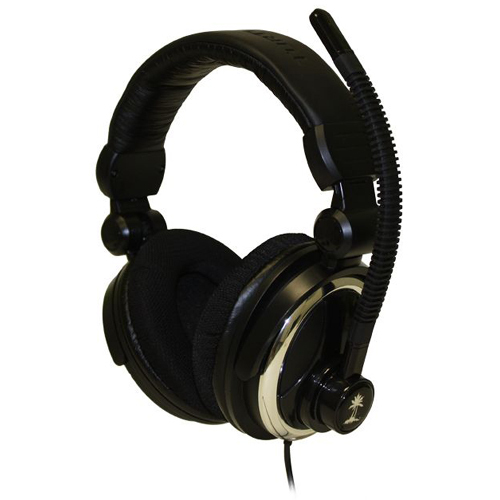Turtle Beach EarForce Z2 Headset