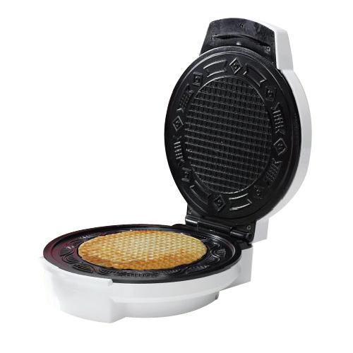 Smart Planet PP-5 Waffle Maker