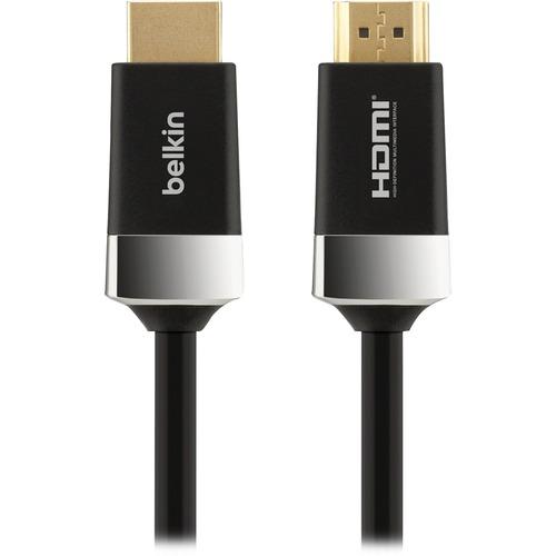 Belkin AV10049-06 HDMI A/V Cable