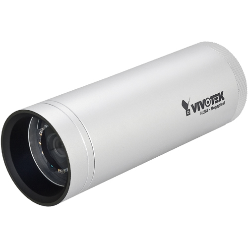 Vivotek IP8332 Surveillance/Network Camera