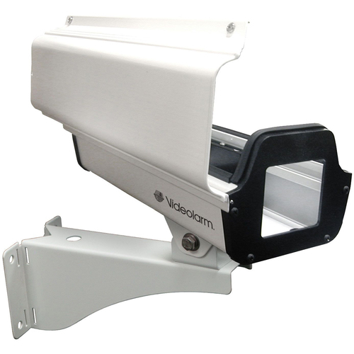 Videolarm ACH13HB8N Camera Enclosure