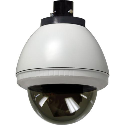 Videolarm SView FDP7TN-3 Surveillance/Network Camera
