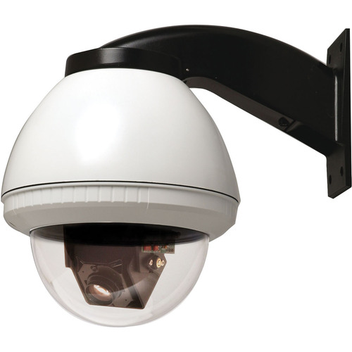 Videolarm SView FDW7C12N-3 Surveillance/Network Camera