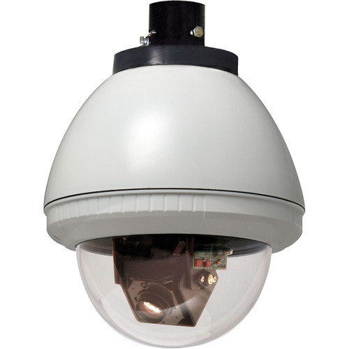 Videolarm SView IFDP7CS-3 Surveillance/Network Camera