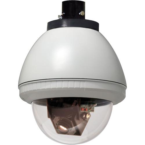 Videolarm SView IFDP7CS-3 Surveillance/Network Camera