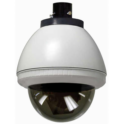 Videolarm SView IFDP7TS-3 Surveillance/Network Camera