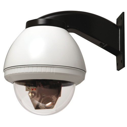 Videolarm SView IFDW7CS-3 Surveillance/Network Camera