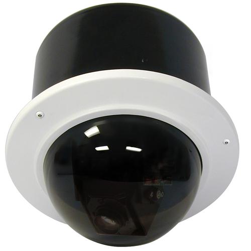 Videolarm SView IRM7TS-3 Surveillance/Network Camera