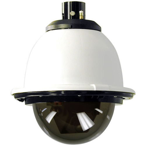 Videolarm SView PFD7T12S-3 Surveillance/Network Camera