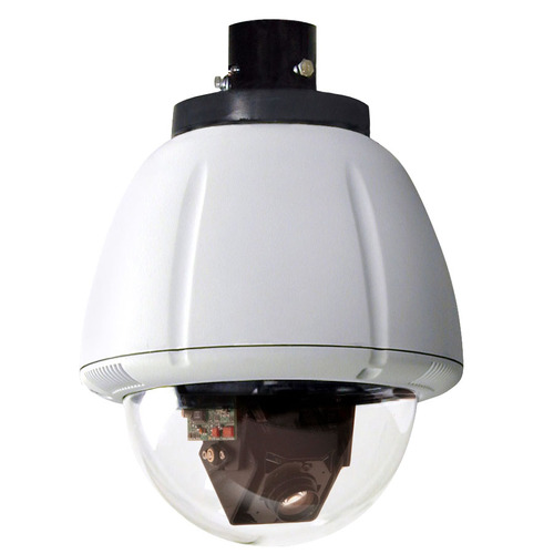 Videolarm SView RHP7CN-3 Surveillance/Network Camera