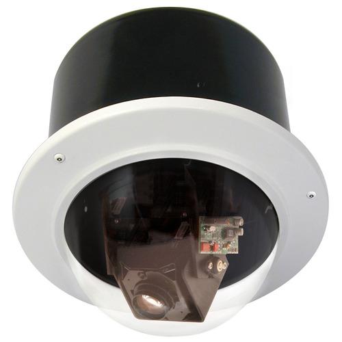 Videolarm SView RM7C12S-3 Surveillance/Network Camera