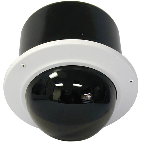 Videolarm SView RM7TN-3 Surveillance/Network Camera