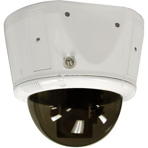 Videolarm SView SM7T12S-3 Surveillance/Network Camera