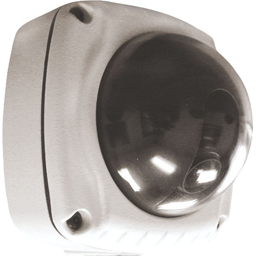 Videolarm Warrior WS1C-50NA-X2 Surveillance/Network Camera
