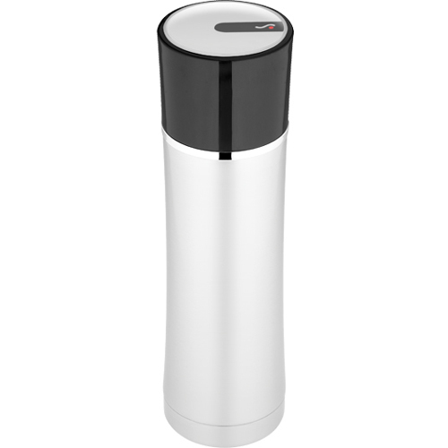 Thermos NS200BK004 Thermos