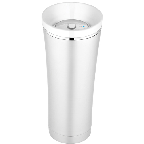Thermos NS105WH004 Thermos