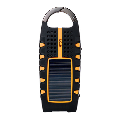 Eton SCORPION NSP100 Weather & Alert Radio