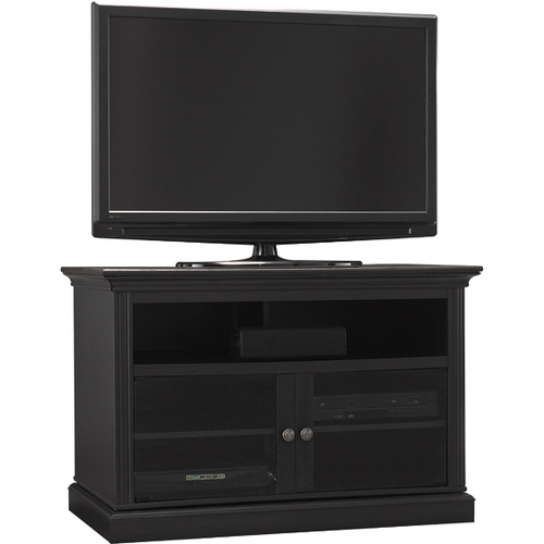 Bush Business Furniture New Haven MY10942-03 TV Stand