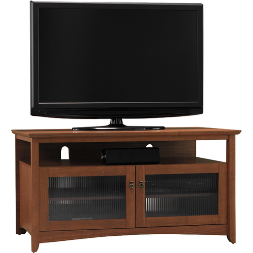 Bush Business Furniture Buena Vista MY13646-03 TV Stand