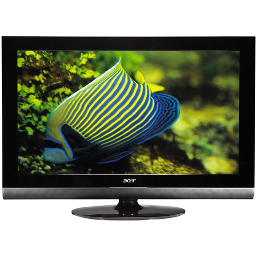 "Acer America AT3265 32"" 1080p 1920 x 1080 4000:1 LCD TV"