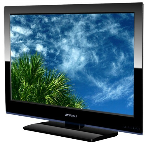 "Orion Signature SLED3280 32"" 1080p 1920 x1080 35000:1 Widescreen LED TV"
