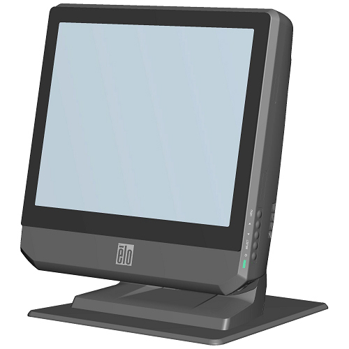 Elo B2 POS Terminal