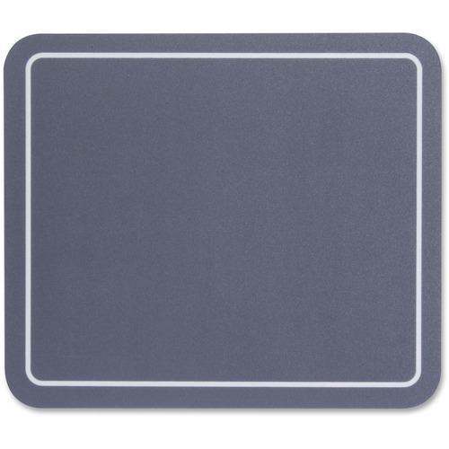 Kelly SRV 81101 Mouse Pad