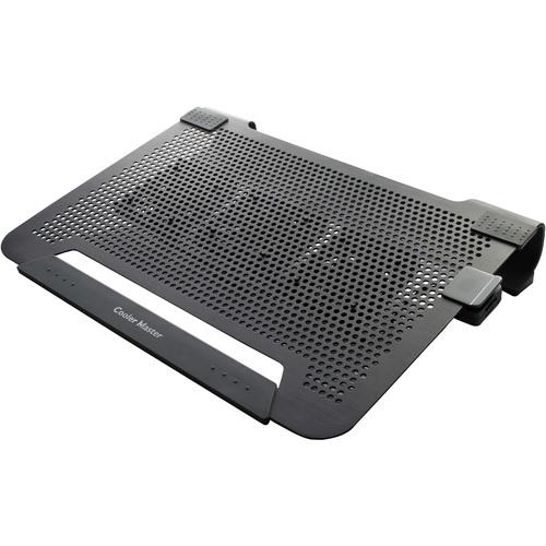 Cooler Master NotePal U3 Cooling Stand
