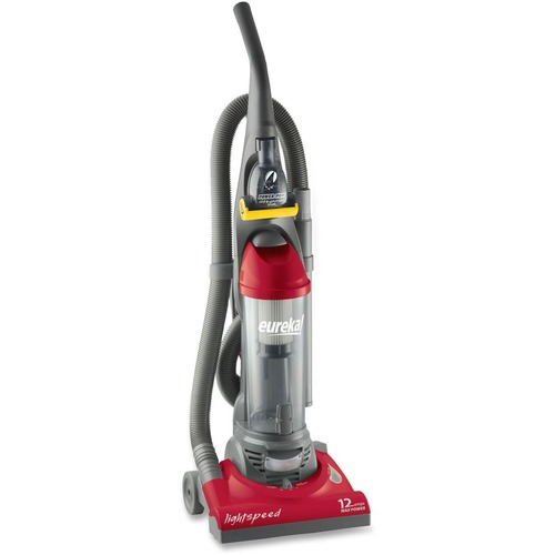 Electrolux 4711BZ Upright Vacuum Cleaner