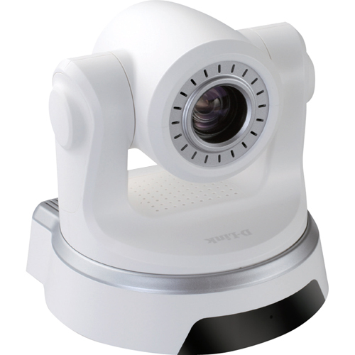 D-link SecuriCam DCS-5605 Surveillance/Network Camera