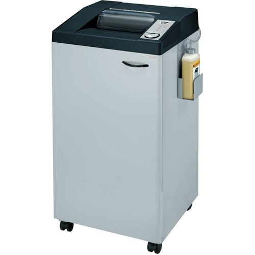 Fellowes Powershred HS-660 Shredder (Bin & Cabinet Only) - TAA