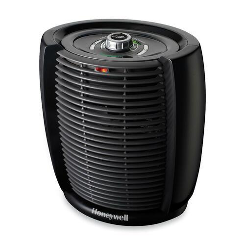 Honeywell HZ-7200-MP1 Space Heater
