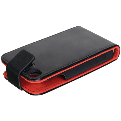 IOgear GearPower GMP2001P Smartphone Case - Leather