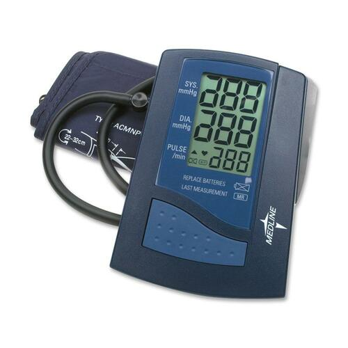 Medline Blood Pressure Monitor