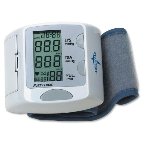 Medline Blood Pressure Monitor