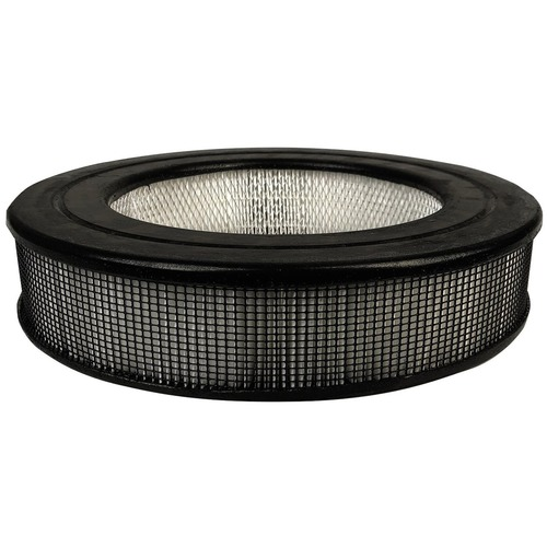 Round HEPA Replacement Filter, 14"
