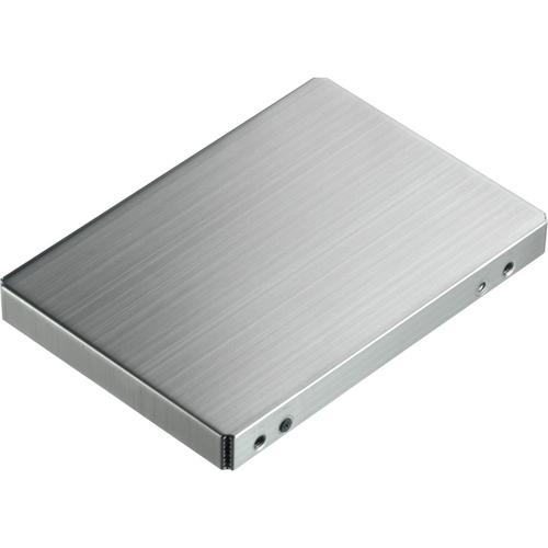 Cavalry Storage CASD0064C1 64 GB Internal/External Hard Drive