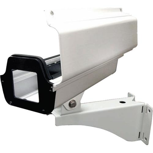 Videolarm ACH13HB8NE Camera Enclousure