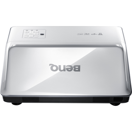 BenQ MX880UST 2500 Lumens 1024 x 768 XGA 3000:1 Wireless DLP Projector