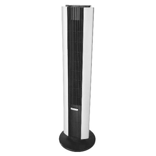 Jarden Floor Fan