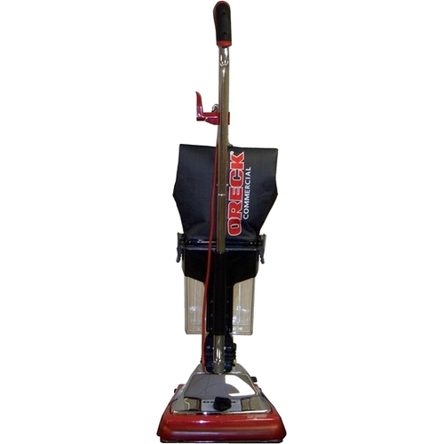 Oreck Corporation Premier OR101DC Upright Vacuum Cleaner