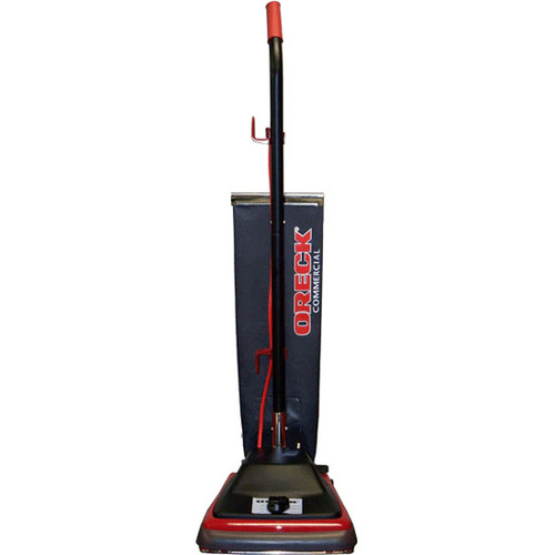 Oreck Corporation Upright Vac OR100 Premier Series