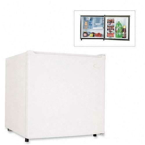 Sanyo SR-1730 Refrigerator