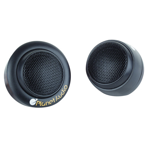 Planet Audio P30TW Tweeter - 100 W RMS - 2 Pack