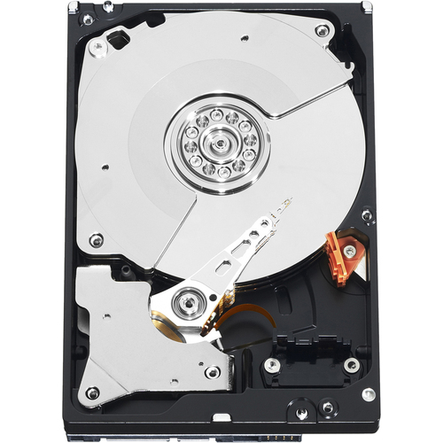Western Digital WD1003FBYX 1 TB Internal Hard Drive - 20 Pack